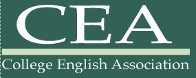 2010 College English Association Report